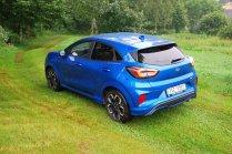test-2020-ford-puma-mild-hybrid- (8)