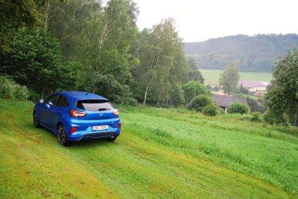 test-2020-ford-puma-mild-hybrid- (9)