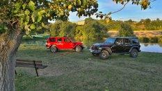 test-2020-jeep_wrangler_rubicon-a-jeep_wrangler_sahara- (1)