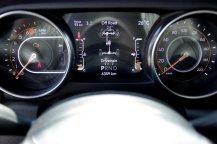 test-2020-jeep_wrangler_rubicon-a-jeep_wrangler_sahara- (20)
