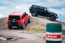 test-2020-jeep_wrangler_sahara-a-jeep_wrangler_rubicon- (2)