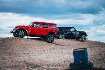 test-2020-jeep_wrangler_sahara-a-jeep_wrangler_rubicon- (3)