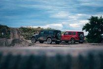 test-2020-jeep_wrangler_sahara-a-jeep_wrangler_rubicon- (9)