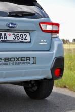 test-2020-mild-hybrid-subaru-xv-e-boxer- (19)