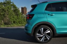test-2020-volkswagen-t-cross-15-tsi-110-kW-dsg- (12)