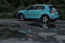 test-2020-volkswagen-t-cross-15-tsi-110-kW-dsg- (19)