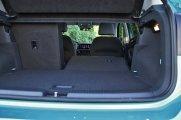 test-2020-volkswagen-t-cross-15-tsi-110-kW-dsg- (39)