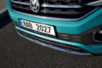 test-2020-volkswagen-t-cross-15-tsi-110-kW-dsg- (7)