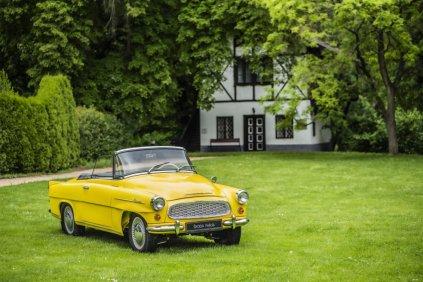 1961-Skoda_Felicia-kabriolet- (1)