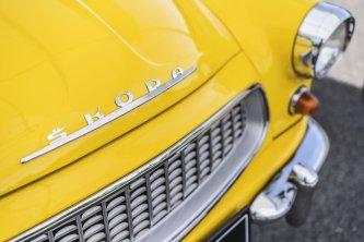 1961-Skoda_Felicia-kabriolet- (4)