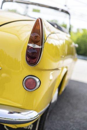 1961-Skoda_Felicia-kabriolet- (6)