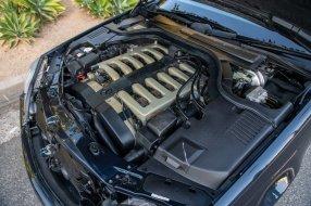 1996-mercedes-benz-s600-coupe-michael-jordan-na-prodej- (9)