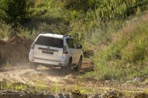 2020-Toyota_Land_Cruiser-Black_Pack-facelift- (18)