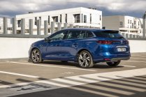 2020-facelift-Renault_MEGANE_E-TECH_plug-in_hybrid- (3)