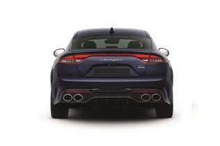 2021-Kia_Stinger-facelift- (2)