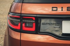 2021-Land_Rover_Discovery_Sport- (5)