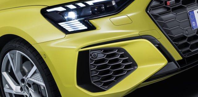2021-audi-s3-sportback- (8)