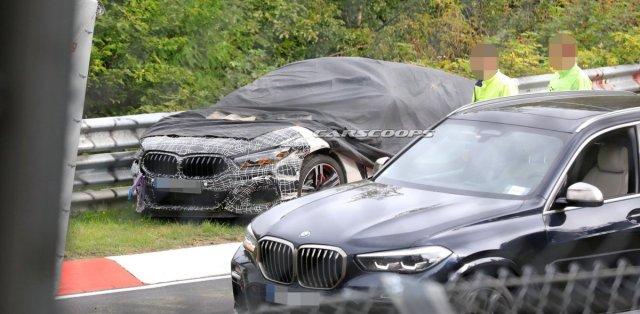 BMW-M8-prototyp-nehoda- (1)