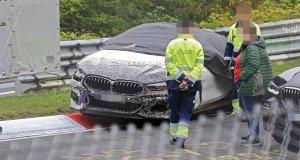 BMW-M8-prototyp-nehoda- (2)
