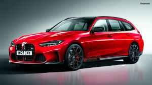 BMW_M3_Touring-render