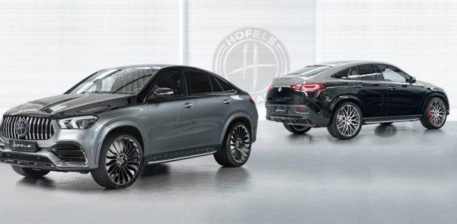 Hofele-HGLE-Coupe-Mercedes-Benz-GLE-kupe-tuning- (1)