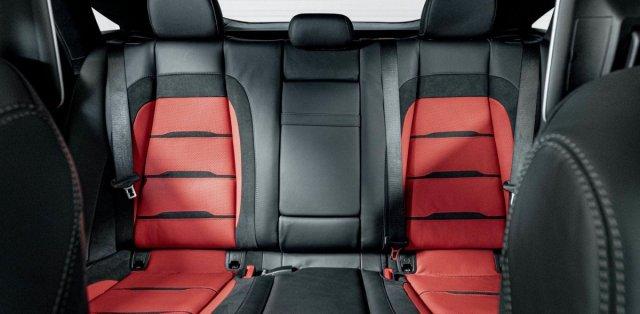 Hofele-HGLE-Coupe-Mercedes-Benz-GLE-kupe-tuning- (10)