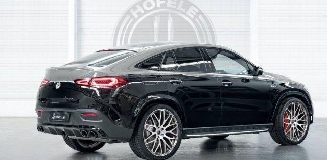 Hofele-HGLE-Coupe-Mercedes-Benz-GLE-kupe-tuning- (3)