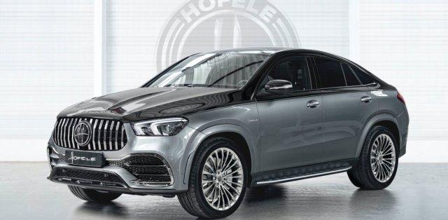 Hofele-HGLE-Coupe-Mercedes-Benz-GLE-kupe-tuning- (4)