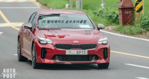 Kia_Stinger_GT-facelift-spy-foto-thekoreancarblog- (1)