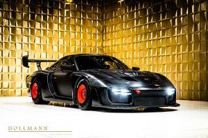 Porsche-935-na-prodej- (1)