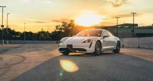 Porsche-fotograf-Jordan_Lenssen-uci-jak-fotit-auto