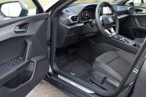 Test-2020-SEAT-Leon-20-TDI-110-kW-DSG- (29)