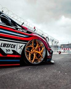 Yido_Performance-tuning-Volkswagen_Golf_GTI_Clubsport- (2)