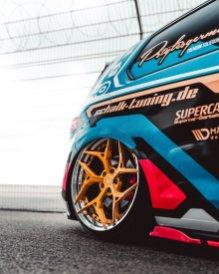 Yido_Performance-tuning-Volkswagen_Golf_GTI_Clubsport- (3)
