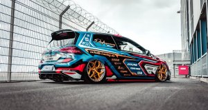 Yido_Performance-tuning-Volkswagen_Golf_GTI_Clubsport- (5)