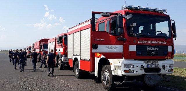 hasici-policie-autodrom-most-vycvik- (3)