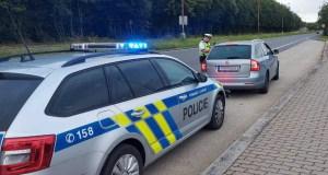 kontrola-policie (2)