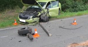 nehoda-5