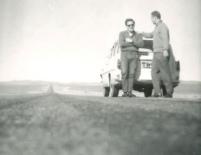 pred-50-lety-skoda-octavia-combi-vyroba-v-chile-amerika- (6)