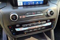 prvni-jizda-2020-ford-explorer-plug-in-hybrid- (34)