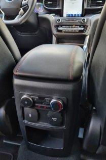 prvni-jizda-2020-ford-explorer-plug-in-hybrid- (36)