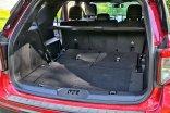 prvni-jizda-2020-ford-explorer-plug-in-hybrid- (37)