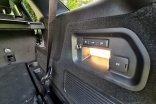 prvni-jizda-2020-ford-explorer-plug-in-hybrid- (38)