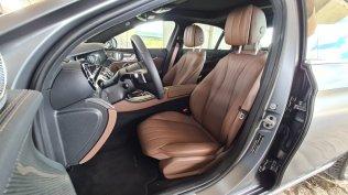 prvni-jizda-2021-mercedes-benz-e-300-facelift- (18)