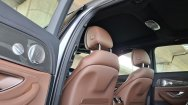 prvni-jizda-2021-mercedes-benz-e-300-facelift- (29)