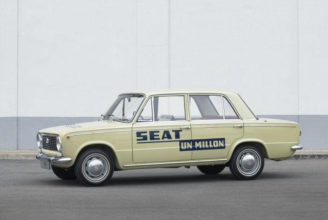 seat-124-one-million