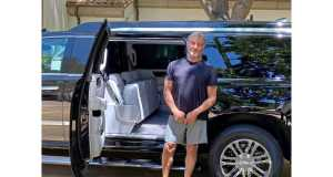 silvester-stallone-cadillac (4)
