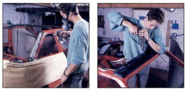 skoda-rapid-convertible-vyroba-velka-britanie- (4)