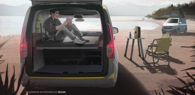 teaser-2020-Volkswagen-Caddy-Beach- (3)