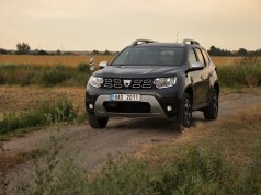 test-2020-dacia-duster-tce-100-lpg- (10)